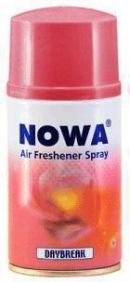 NOWA Спрей Woodsy (Горная свежесть), 260мл (инд.301709)
